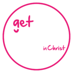 CTC Get Real Embleml_white text_no outer_FINAL
